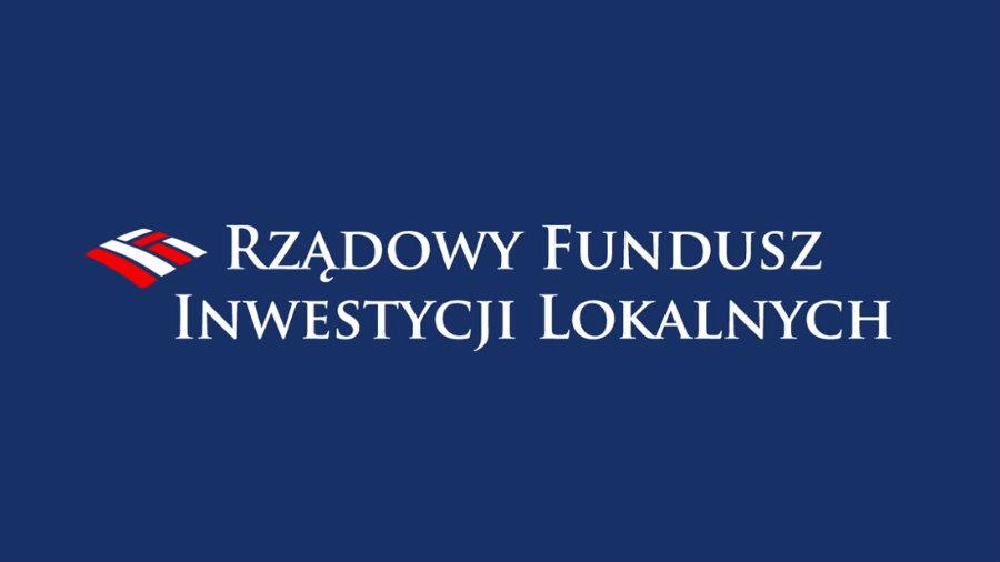 Modernizacja i przebudowa stacji uzdatniania wody w miejscowości Nawiady.