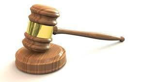WÓJT GMINY PIECKI  OGŁASZA  PIERWSZY PUBLICZNY PRZETARG USTNY OGRANICZONY  dla właścicieli nieruchomości sąsiednich gruntów jako działka nr 1/4