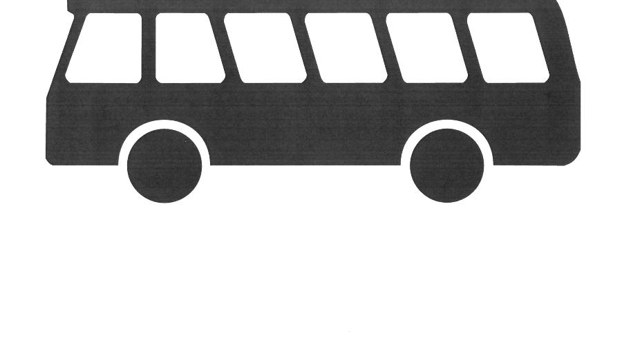 """""""Wójt Gminy Piecki informuje o zamieszczeniu ogłoszenia o zamiarze bezpośredniego zawarcia umowy na świadczenie usług w zakresie publicznego transportu zbiorowego"""""""