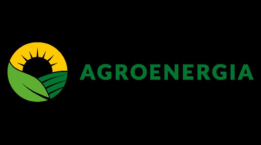 """Program Priorytetowy """"Agroenergia"""" – aktualizacja 2021"""