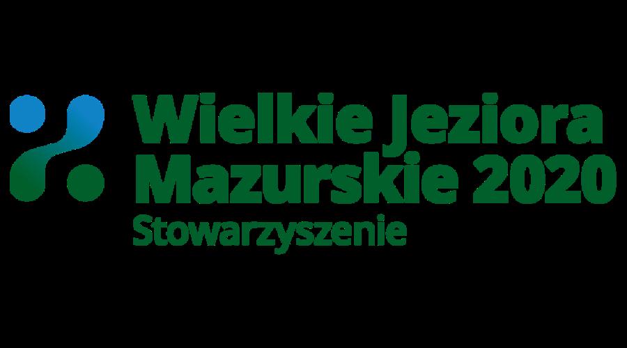 Konsultacje społeczne wspólnej strategii obszaru Wielkich Jezior Mazurskich