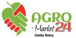 Giełda rolna Agro-market24
